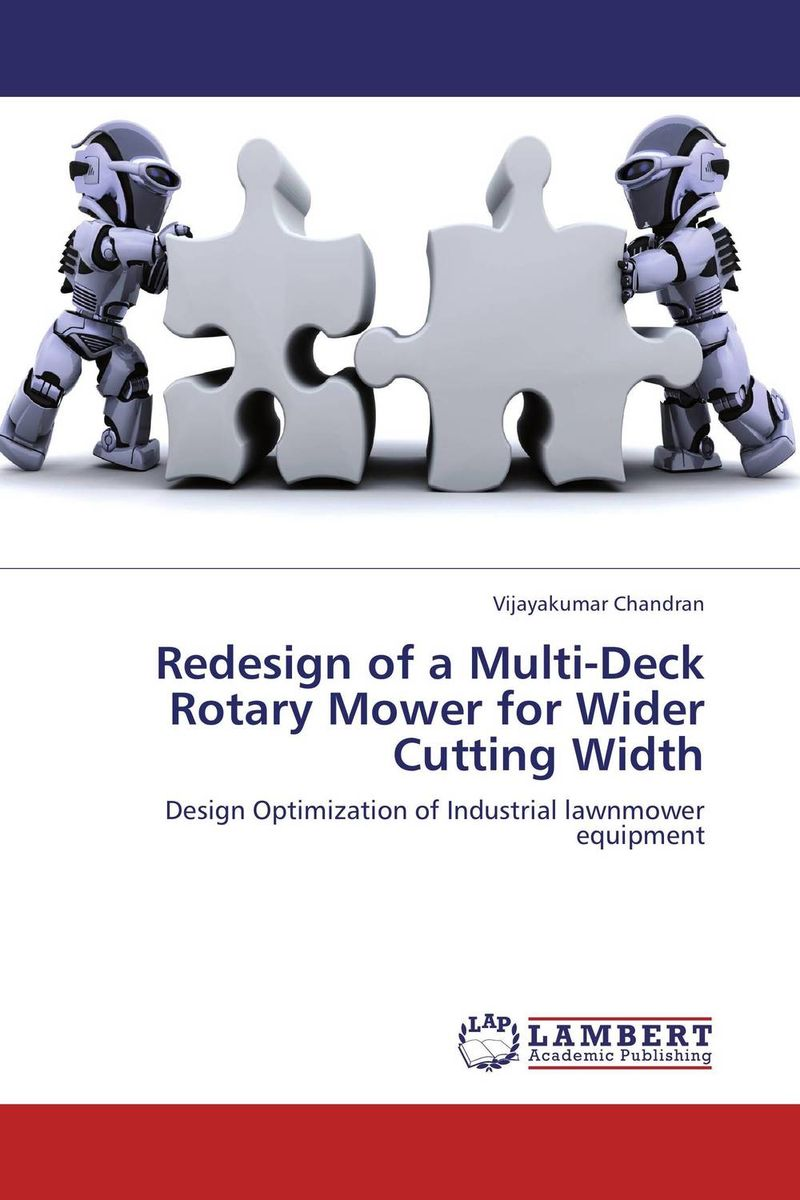 Redesign of a Multi-Deck Rotary Mower for Wider Cutting Width vacuum pump inlet filters f007 7 rc3 out diameter of 340mm high is 360mm