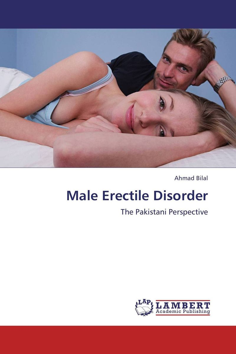 Male Erectile Disorder pakistan on the brink the future of pakistan afghanistan and the west