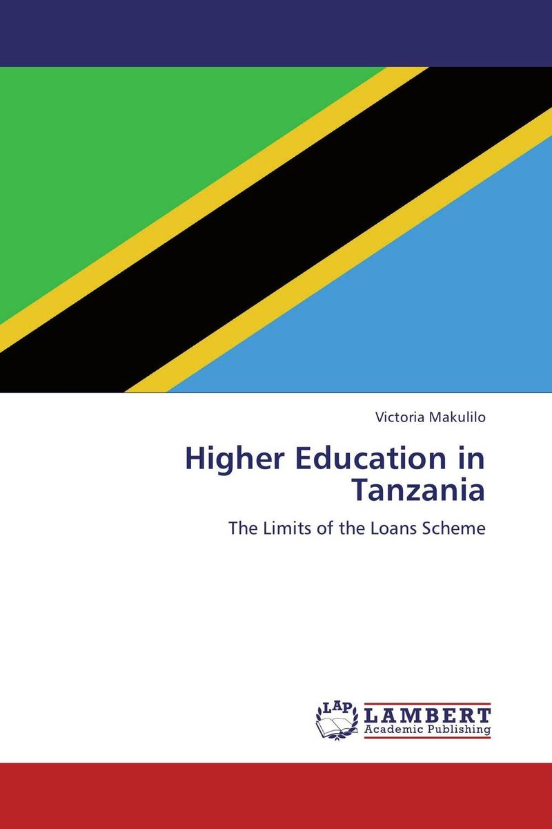 Higher Education in Tanzania education and language policy of ethiopia
