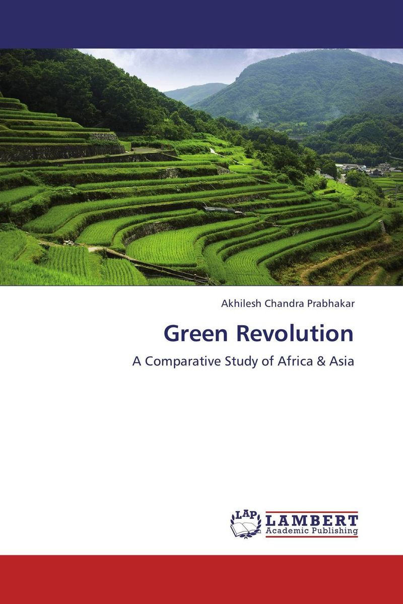 Green Revolution elt and development of communicative abilities of university students