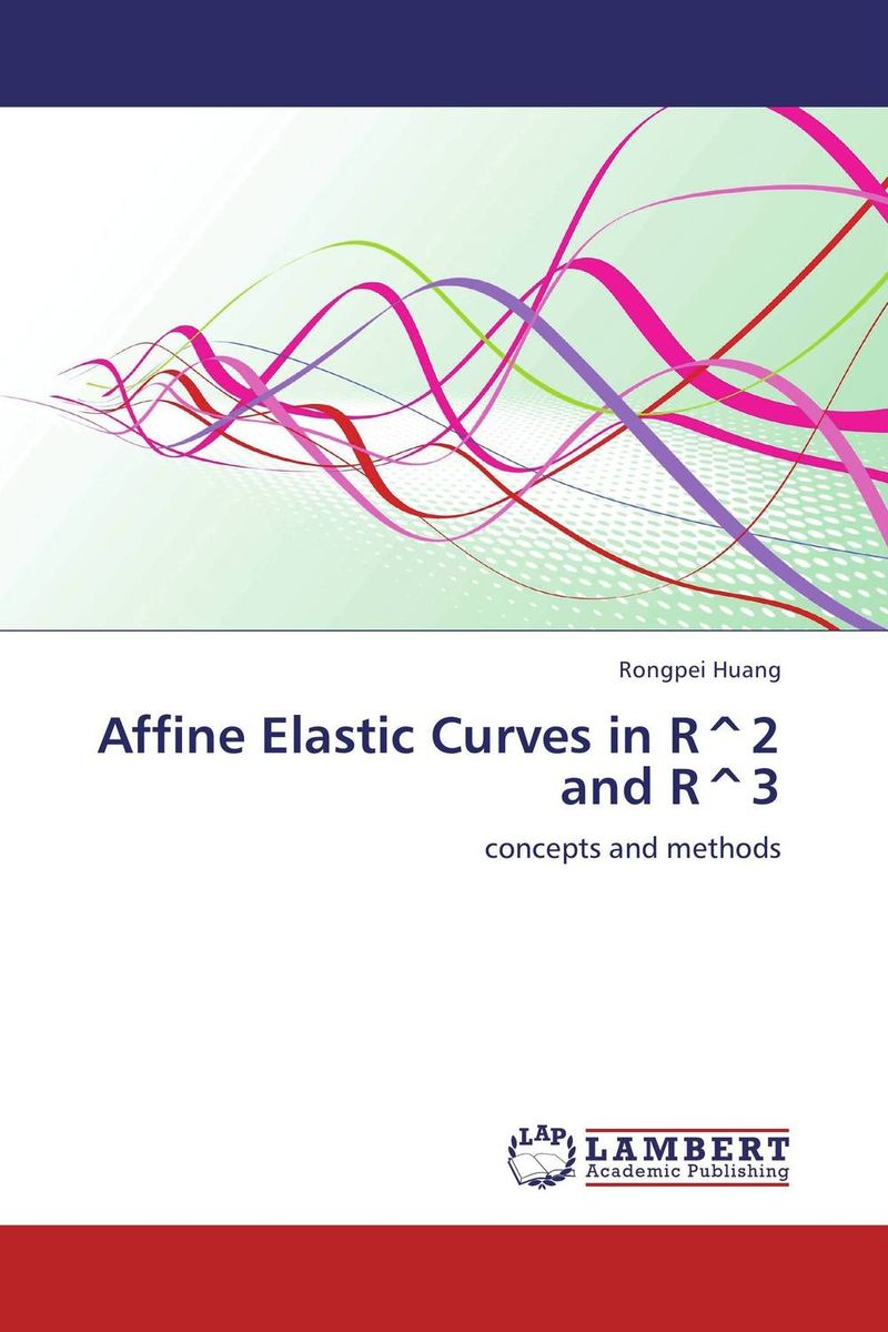 Affine Elastic Curves in R^2 and R^3 simulation of atm using elliptic curve cryptography in matlab