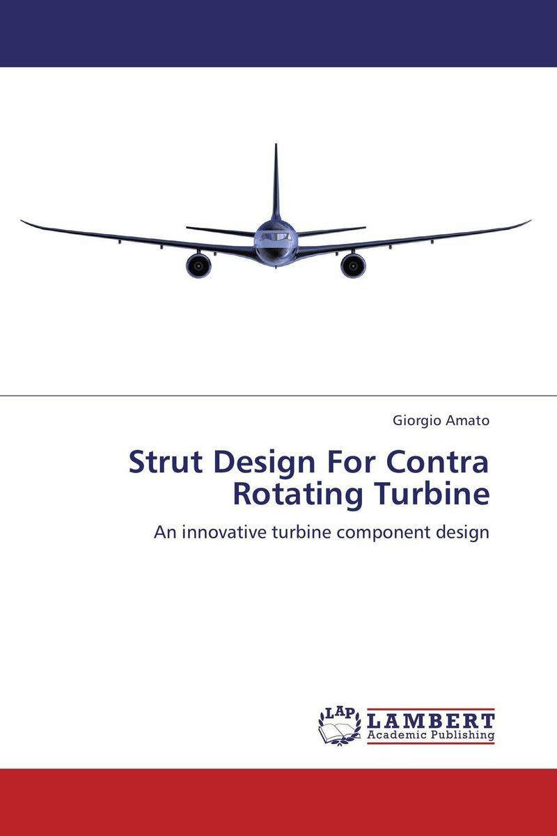 Strut Design For Contra Rotating Turbine david walters linda luise brown design first design based planning for communities