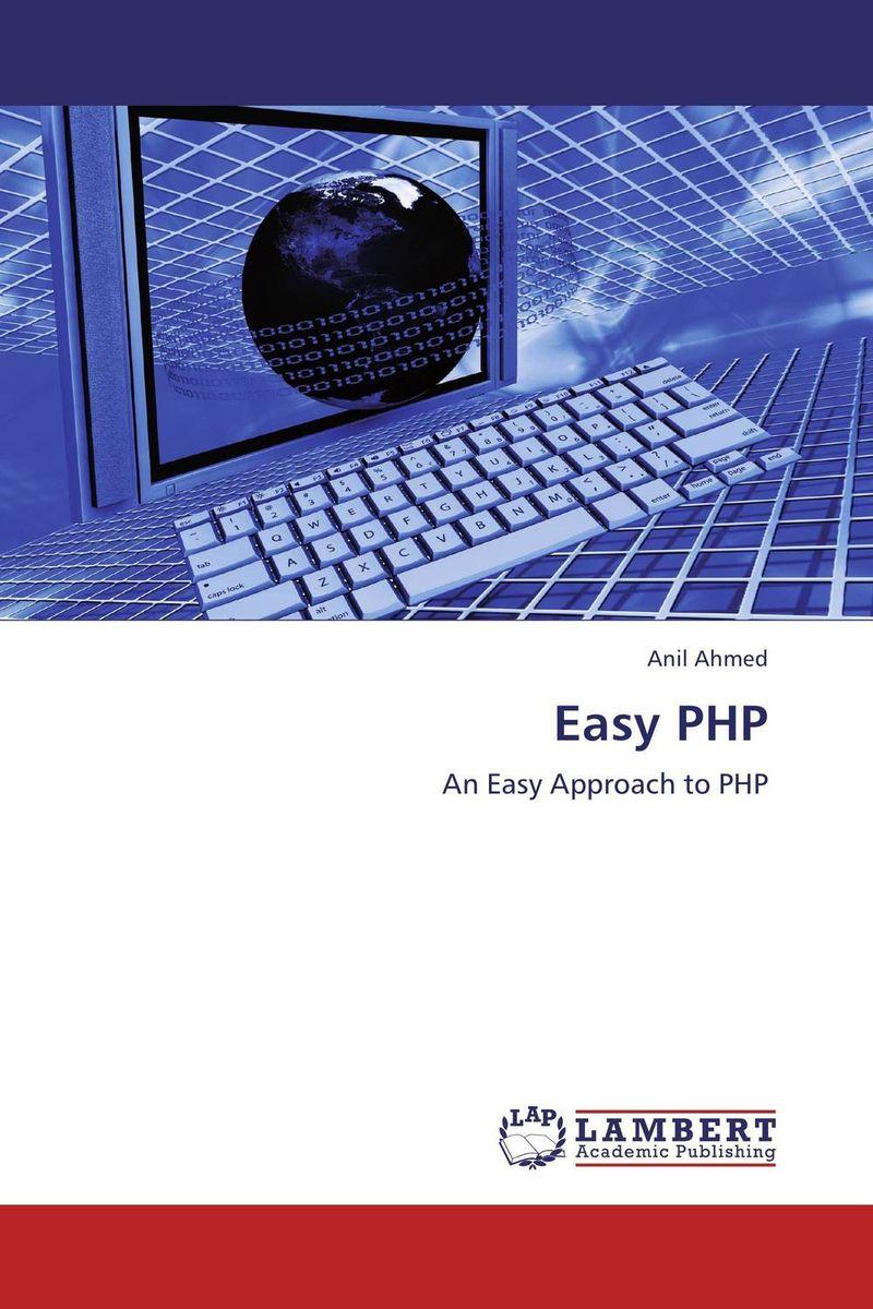 Easy PHP клетчaтые рубaшки showthread php