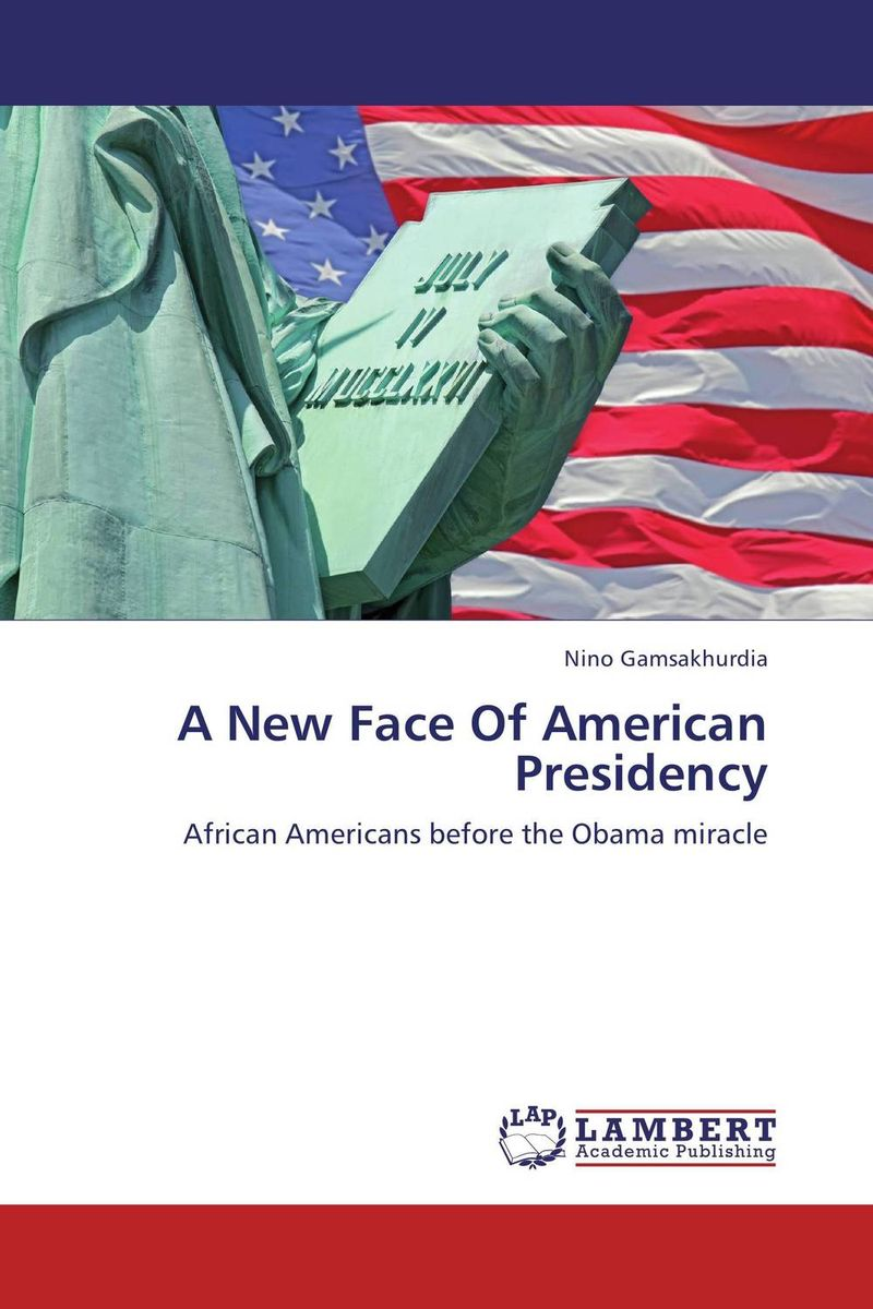 A New Face Of American Presidency ruth williams hooker barbara mullins nelson and pamela s hinds a new model for explaining obesity in african american women