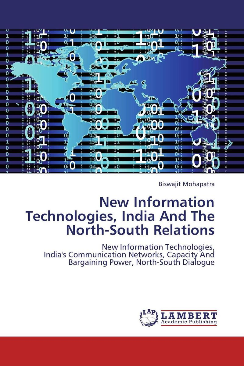 Zakazat.ru New Information Technologies, India And The North-South Relations