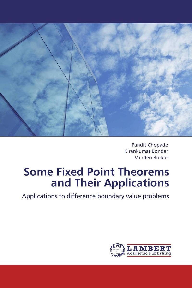 Some Fixed Point Theorems and Their Applications module amenability of banach algebras