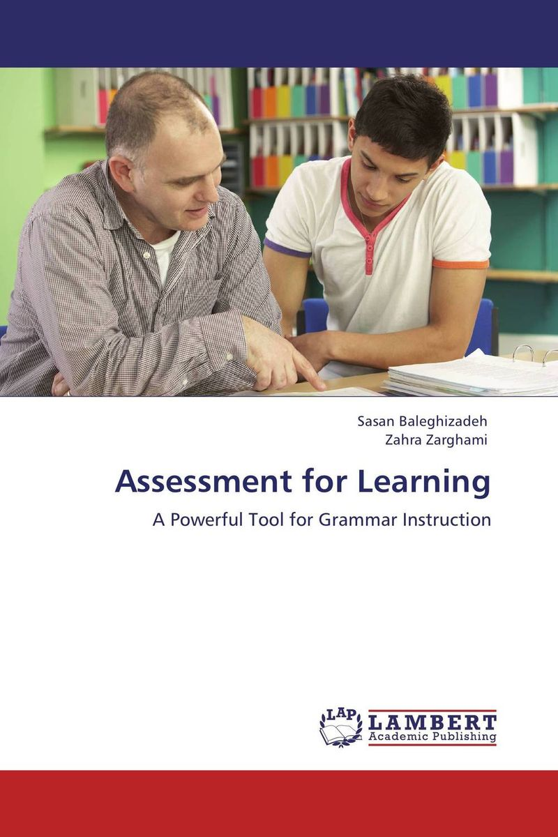 Assessment for Learning a study on english language proficiency of efl learners in bangladesh