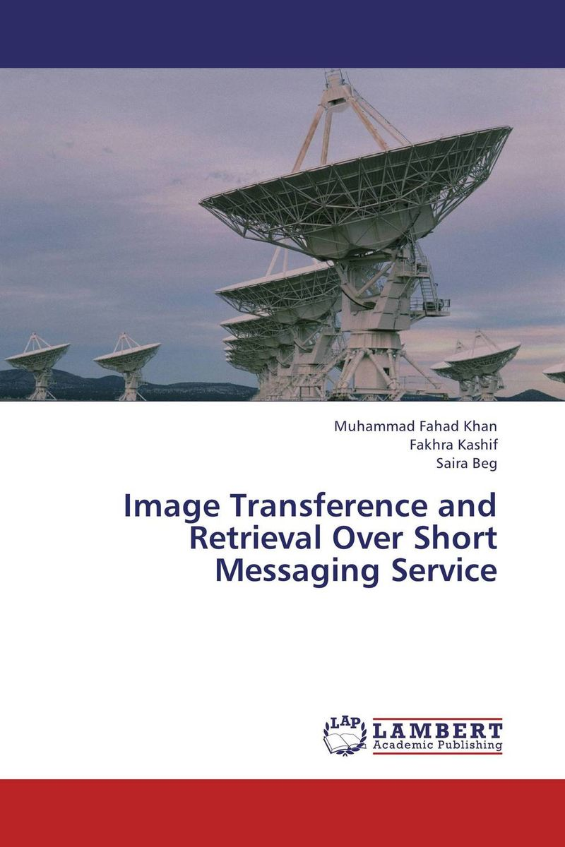Image Transference and Retrieval Over Short Messaging Service 16 ports 3g sms modem bulk sms sending 3g modem pool sim5360 new module bulk sms sending device