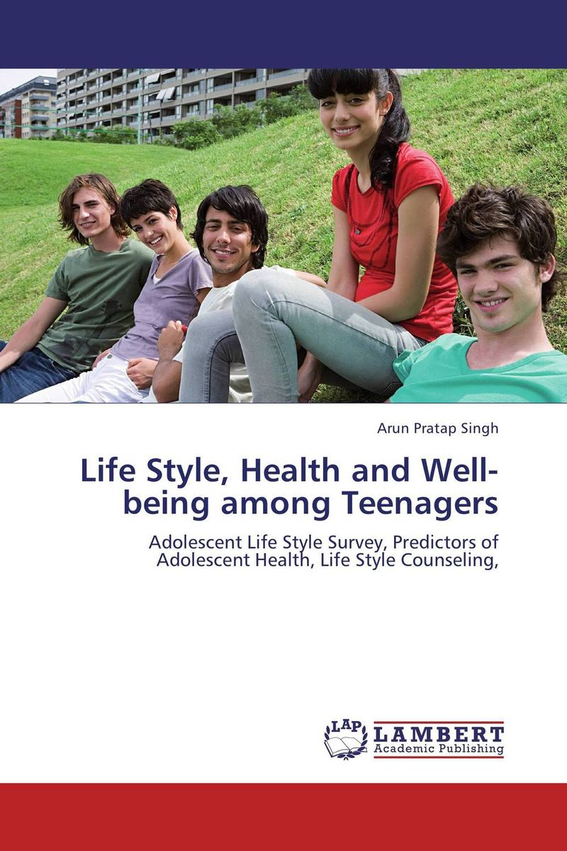 Life Style, Health and Well-being among Teenagers health awareness among continuing education workers