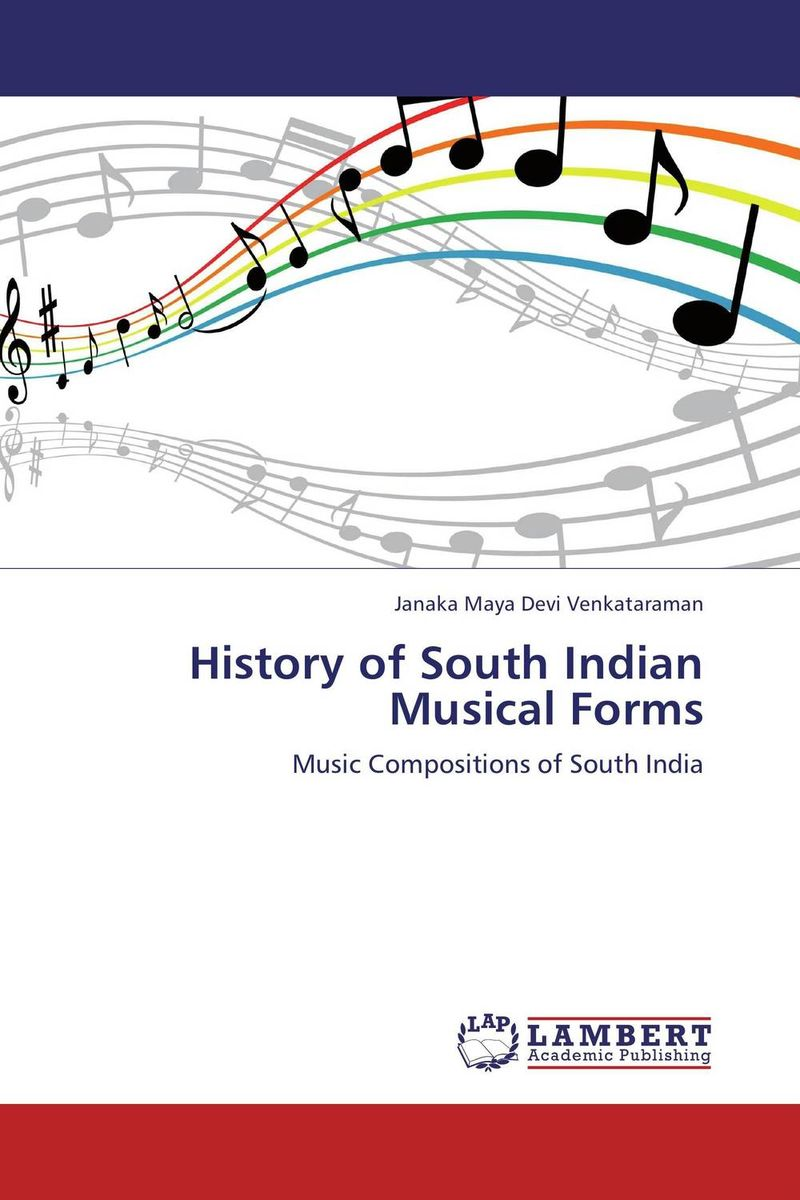 History of South Indian Musical Forms neeraj k sethiya and v k dixit investigation on south indian shankhpushpi