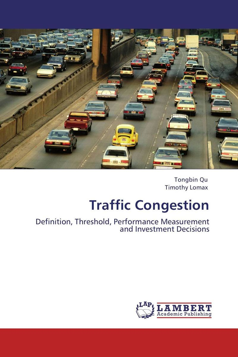 Traffic Congestion mohamed h m nerma traffic and congestion control in atm network