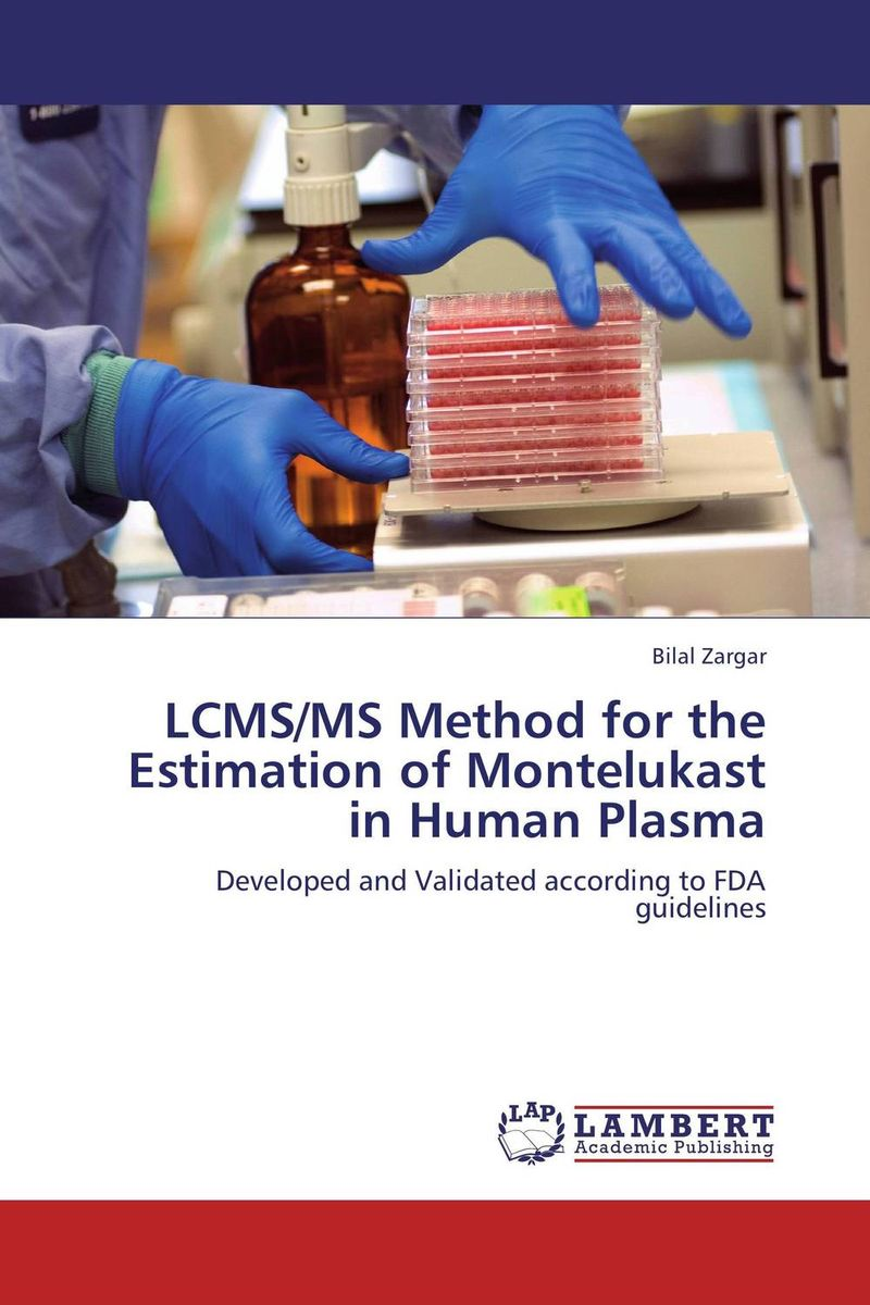 LCMS/MS Method for the Estimation of Montelukast in Human Plasma home treatment for allergic rhinitis phototherapy light laser natural remedies for allergic rhinitis