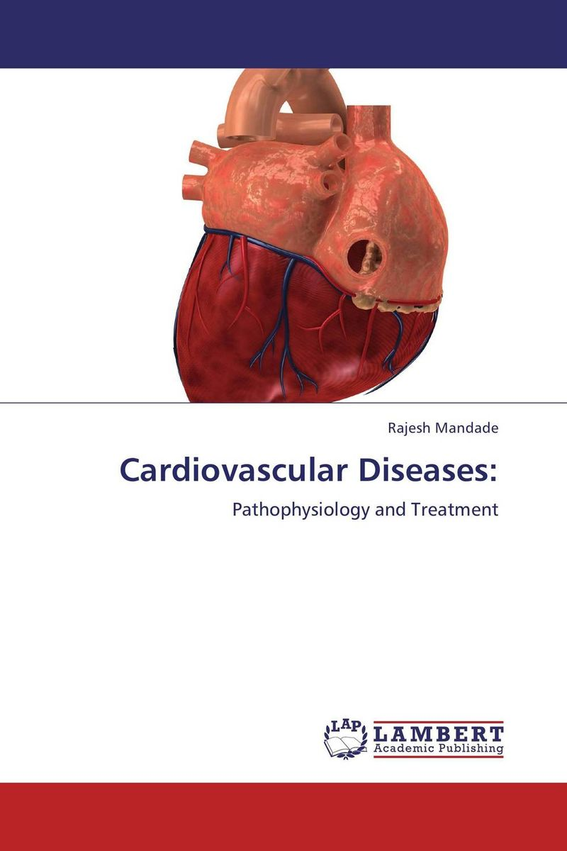 Cardiovascular Diseases: cardiovascular diseases in the usa