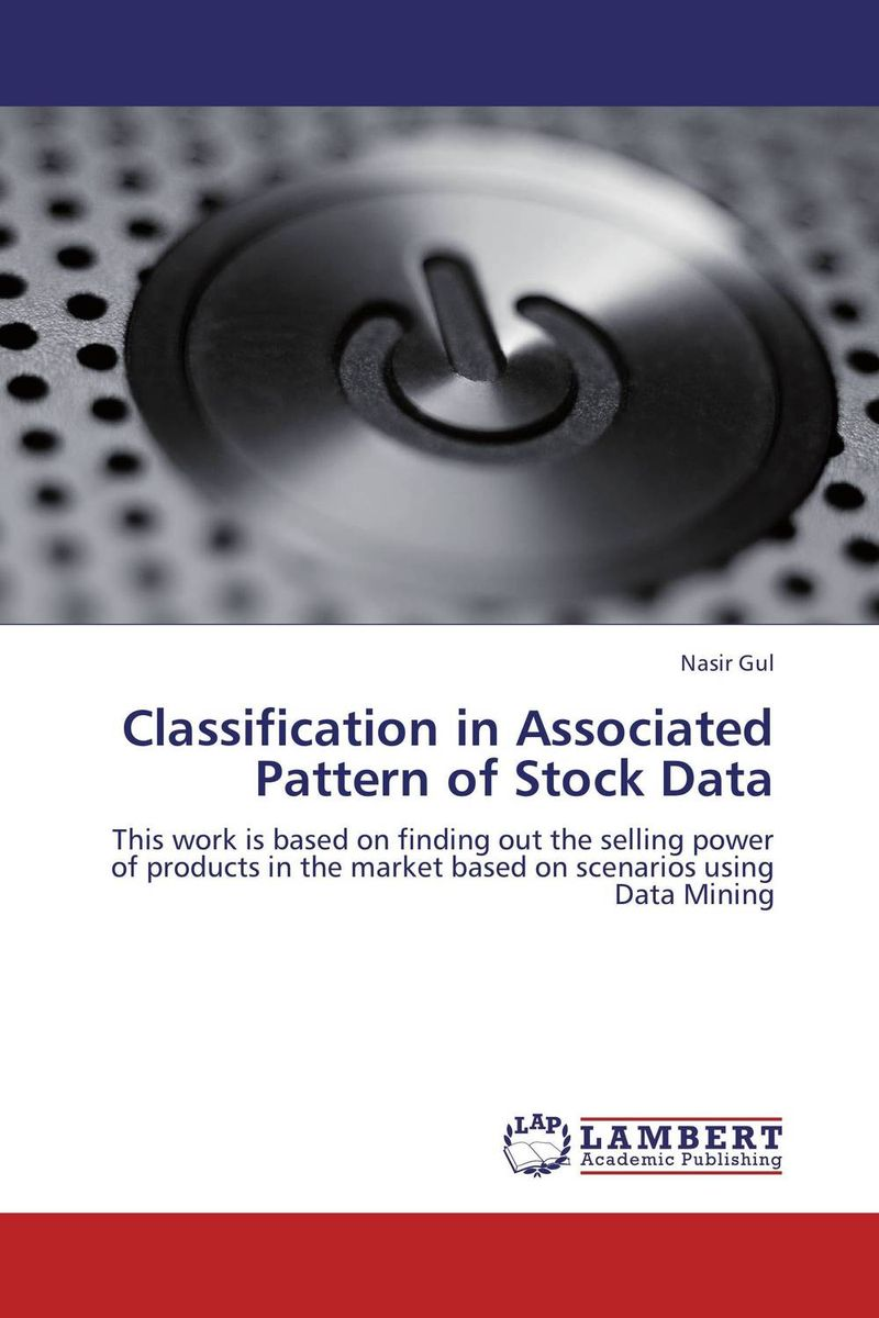 Classification in Associated Pattern of Stock Data link for tractor parts or other items not found in the store covers the items as agreed
