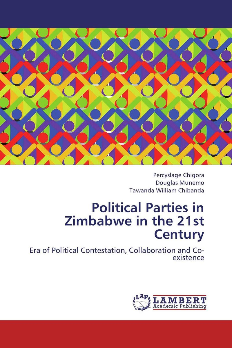 Political Parties in Zimbabwe in the 21st Century identity of political parties in albania
