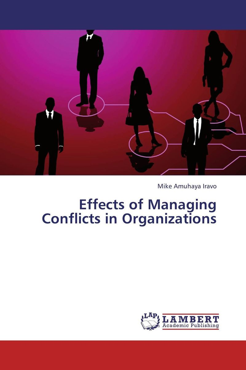 Effects of Managing Conflicts in Organizations free shipping 10pcs als1805a