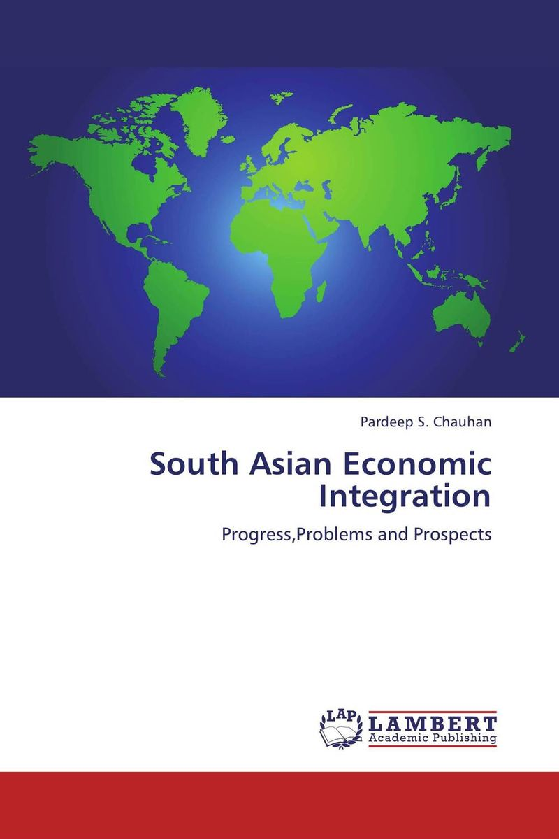 South Asian Economic Integration