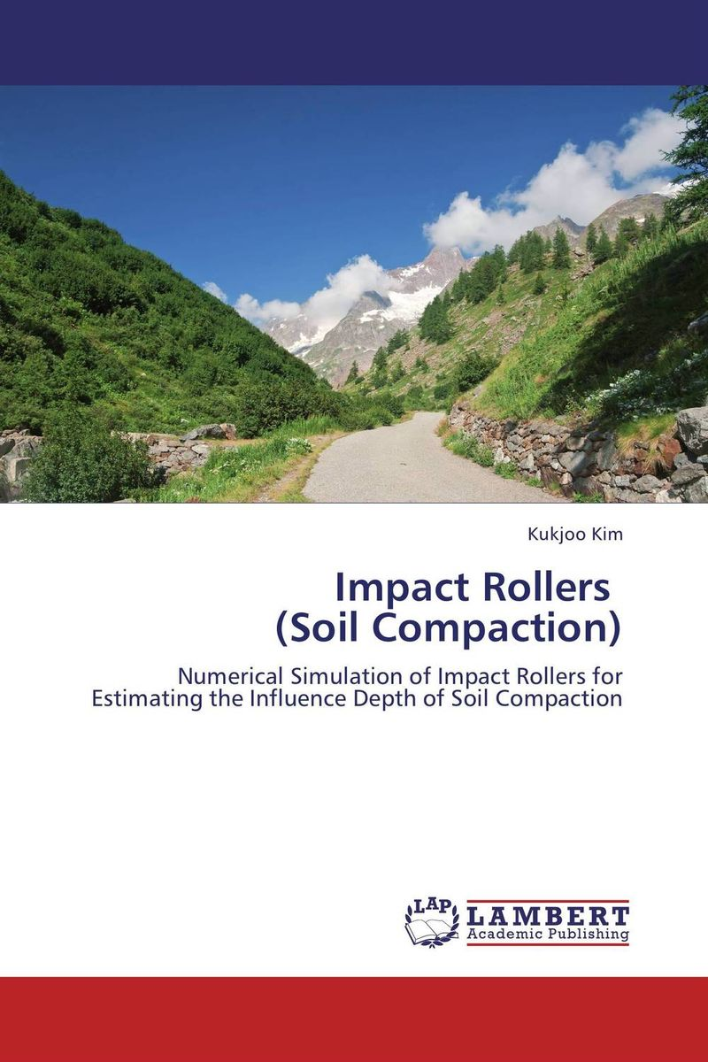 Impact Rollers            (Soil Compaction)
