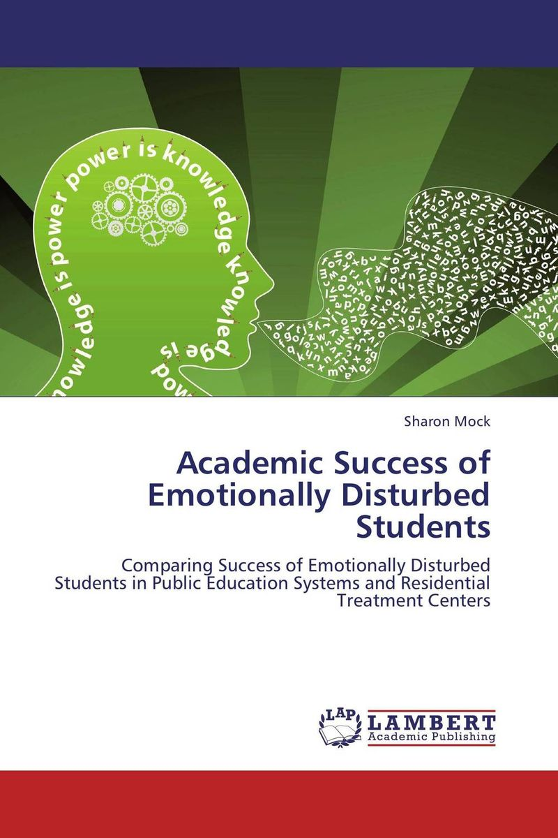 Academic Success of Emotionally Disturbed Students paolo mauro chipping away at public debt sources of failure and keys to success in fiscal adjustment