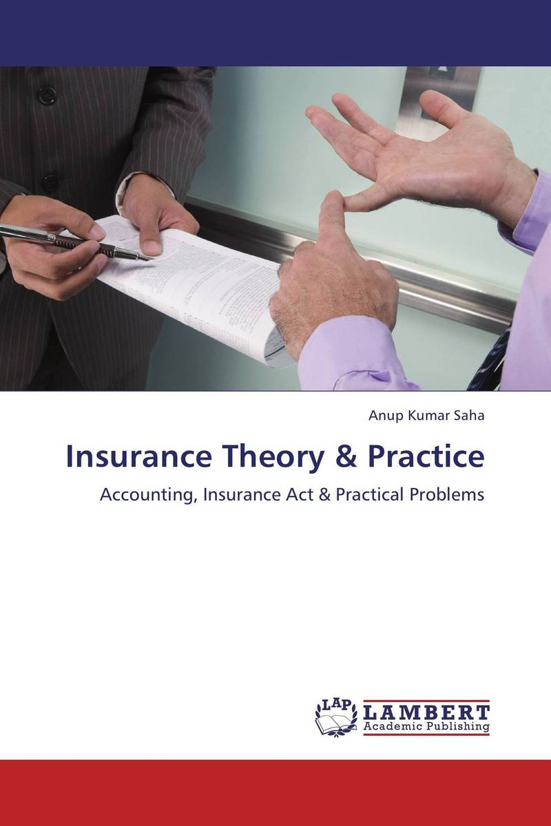 Insurance Theory & Practice marco gantenbein swiss annuities and life insurance secure returns asset protection and privacy