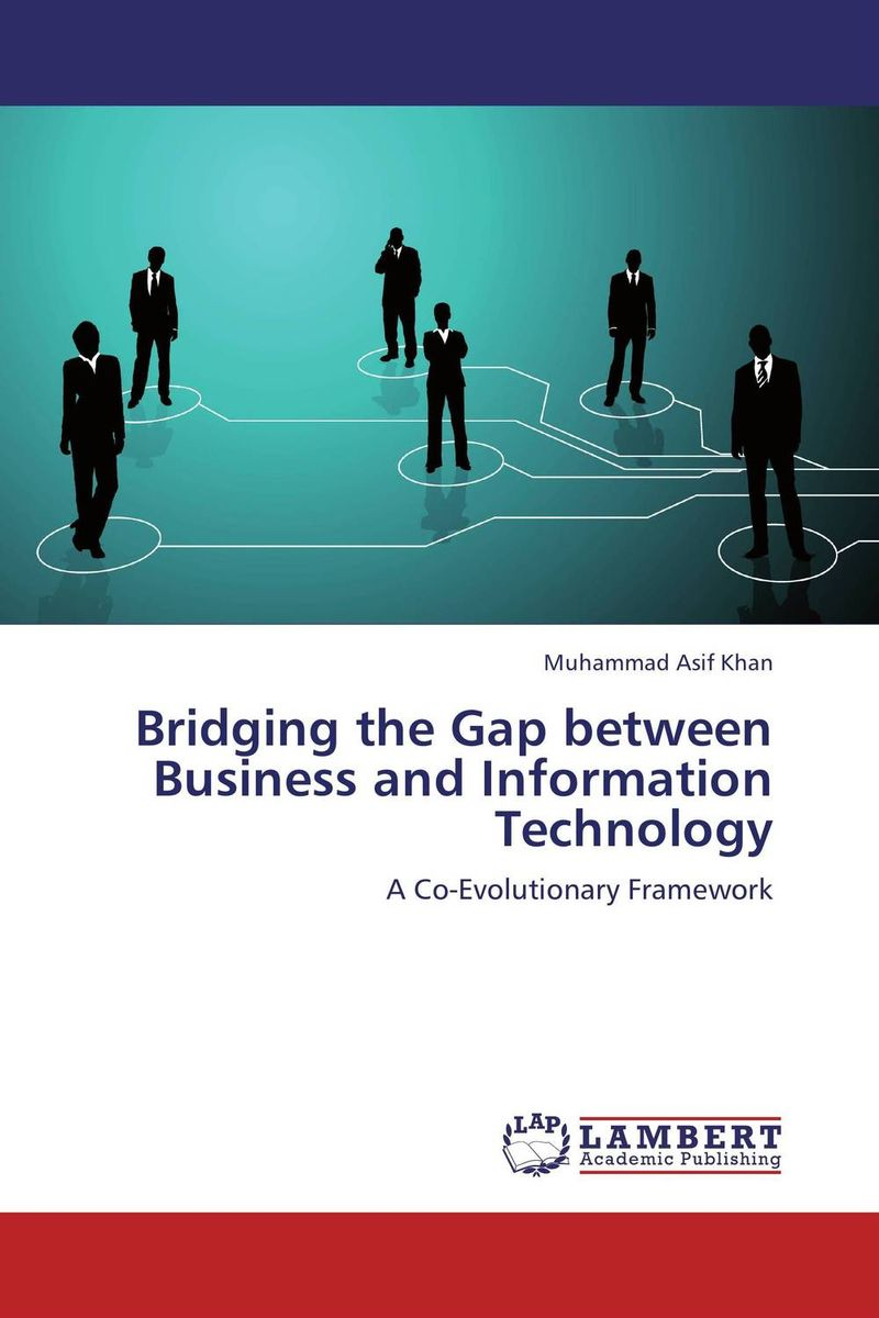 Bridging the Gap between Business and Information Technology evolution development within big history evolutionary and world system paradigms