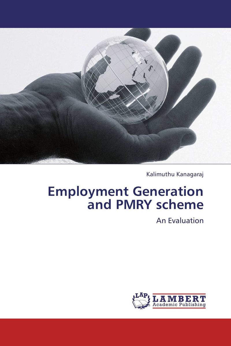 Employment Generation and PMRY scheme an evaluation of the role of eia database in promoting eia practice