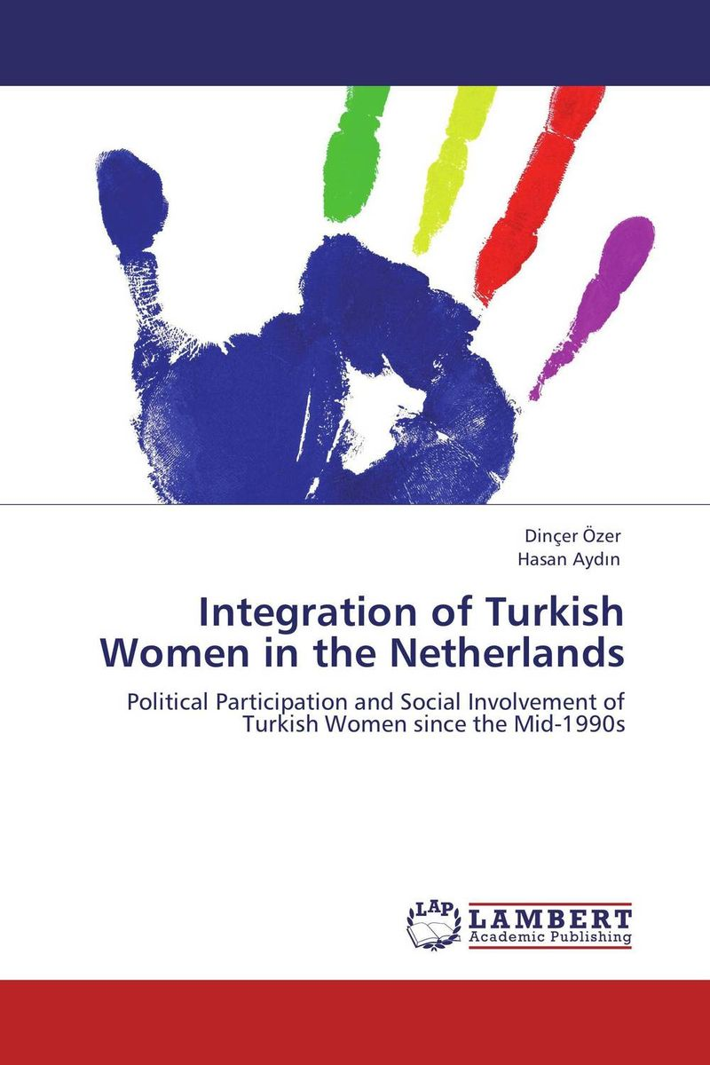 Integration of Turkish Women in the Netherlands the third generation of the push type of the magnetic suspension module