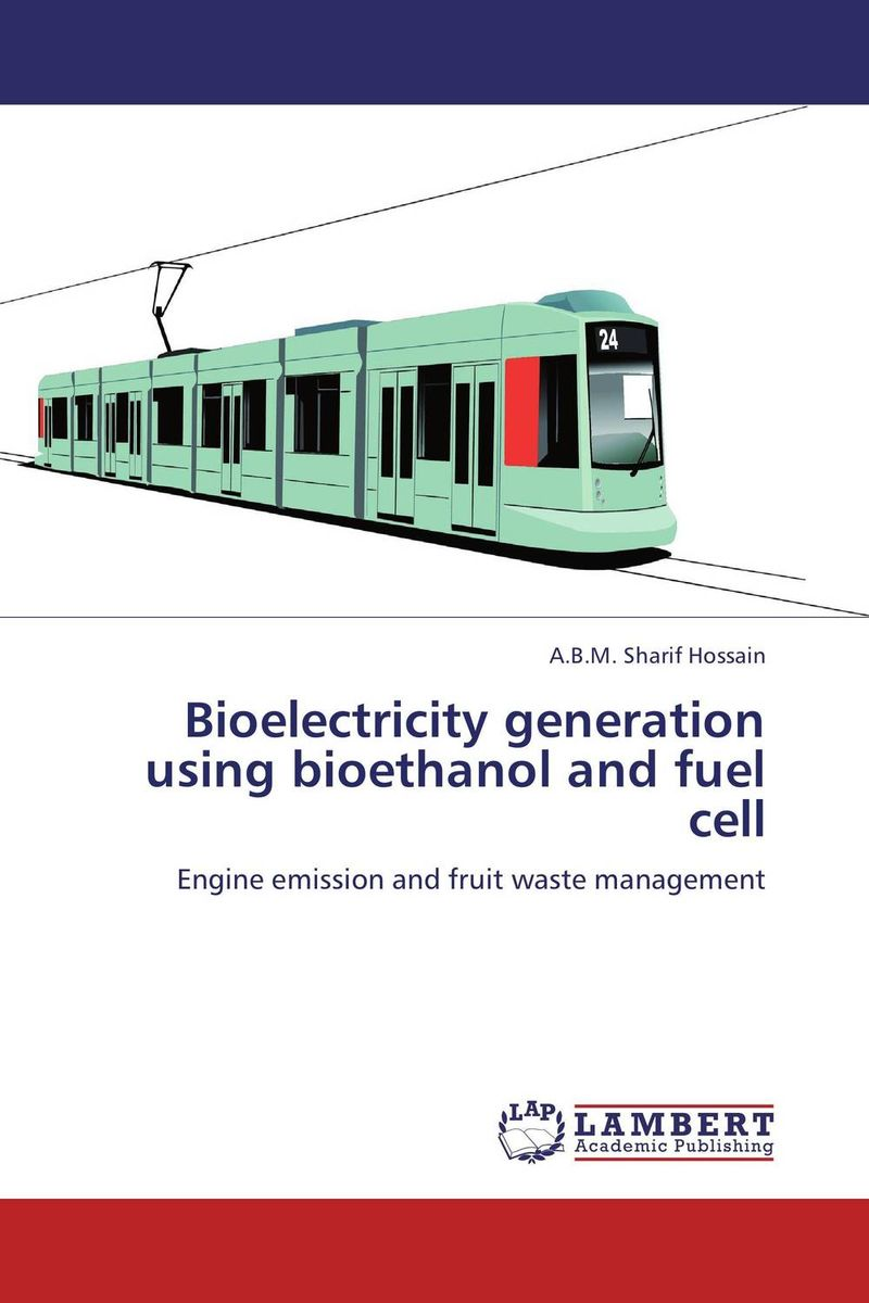 Bioelectricity generation using bioethanol and fuel cell viruses cell transformation and cancer 5