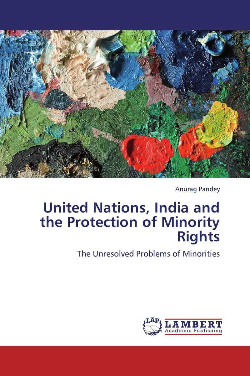 United Nations, India and the Protection of Minority Rights protection of farmers rights in india