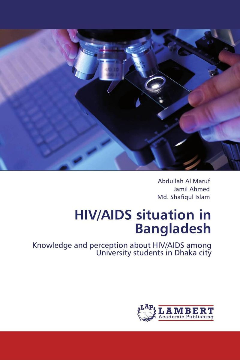 HIV/AIDS situation in Bangladesh breastfeeding knowledge in dhaka bangladesh