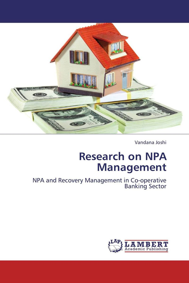 Research on NPA Management harold evensky the new wealth management the financial advisor s guide to managing and investing client assets