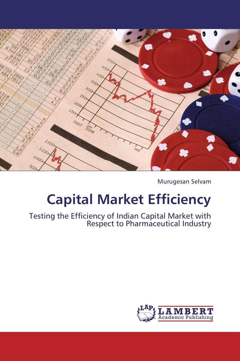 Capital Market Efficiency willens taxation of corporate capital transactio ns guide for corporate investment etc