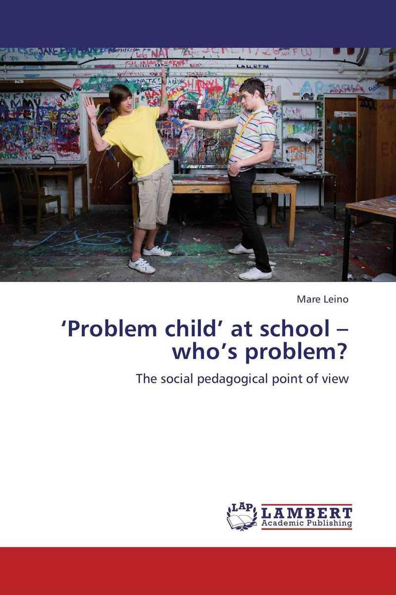 'Problem child' at school –  who's problem? the application of wavelets methods in stefan problem