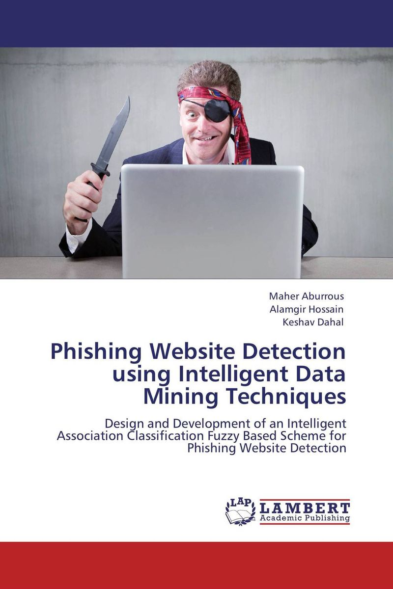 Phishing Website Detection using Intelligent Data Mining Techniques parallel mining of association rules using a lattice based approach