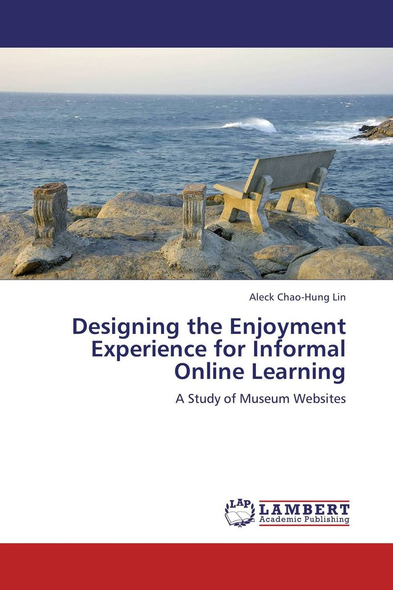 Designing the Enjoyment Experience for Informal Online Learning eve online где learning