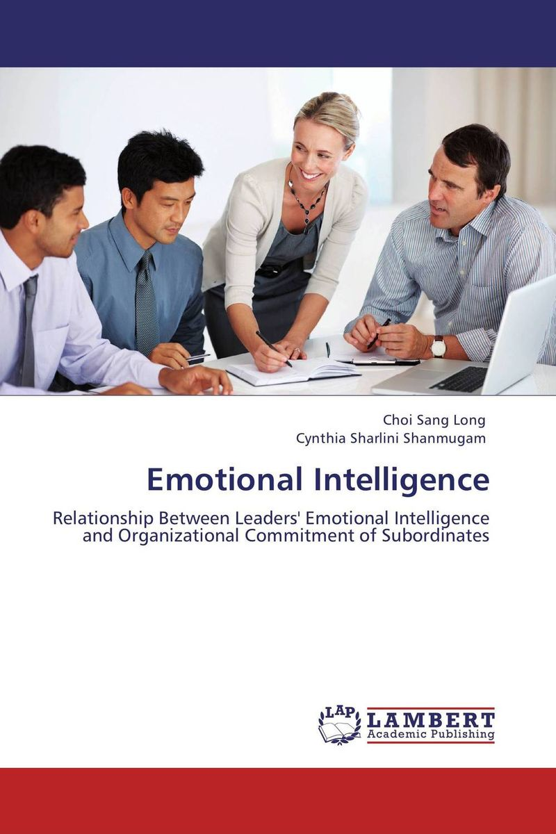 Emotional Intelligence helina befekadu the nature and effect of emotional violence