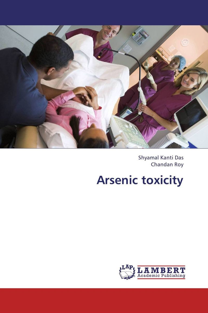 Arsenic toxicity vinclozolin induced reproductive toxicity in male rats
