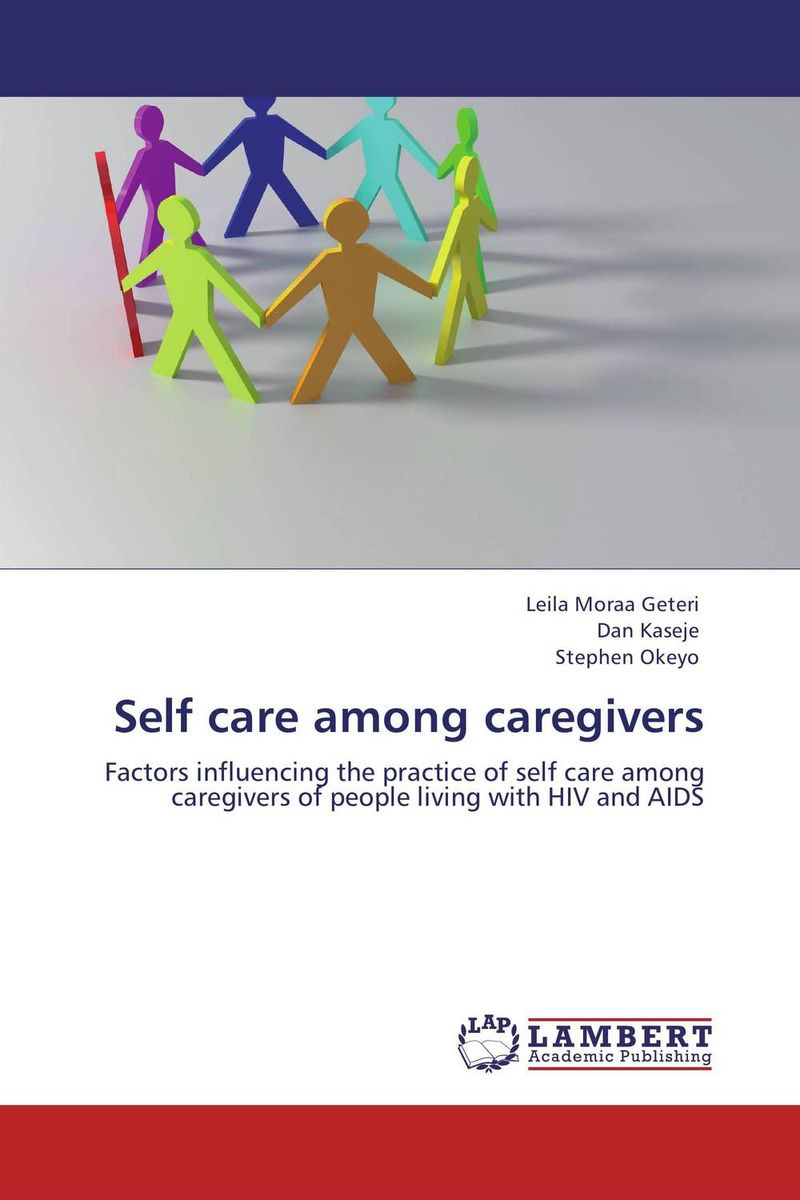 Self care among caregivers family caregiving in the new normal