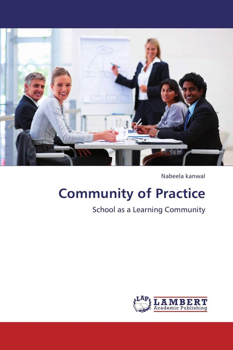 Community of Practice teachers as team leaders in a professional learning community