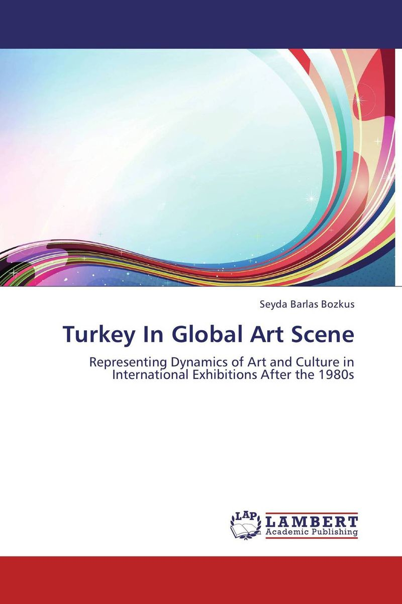 Turkey In Global Art Scene the tension between secularism and islam in turkey