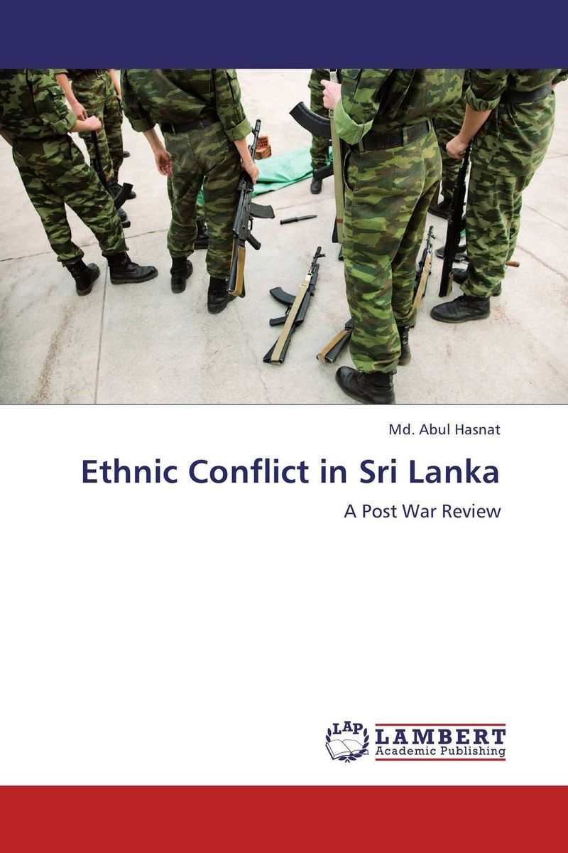 Ethnic Conflict in Sri Lanka fish and plankton population of batticaloa lagoon sri lanka
