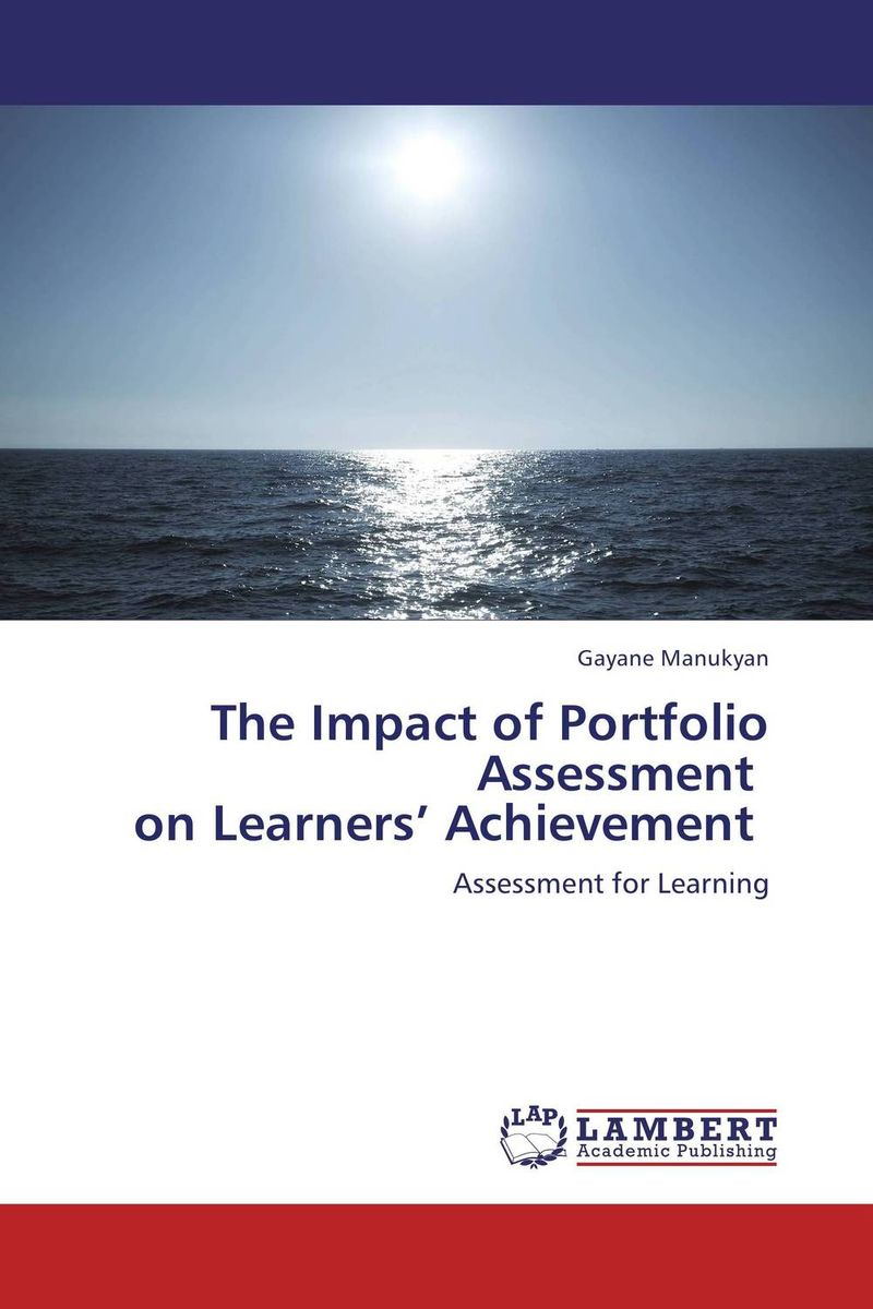 The Impact of Portfolio Assessment   on Learners' Achievement платье wallis wallis wa007ewtcl84