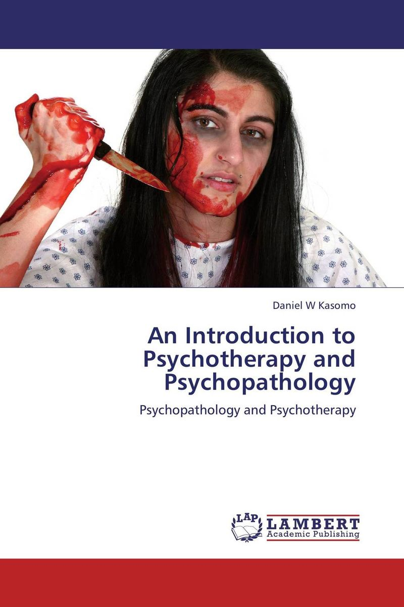 An Introduction to Psychotherapy and Psychopathology in search of solutions – a new direction in psychotherapy rev
