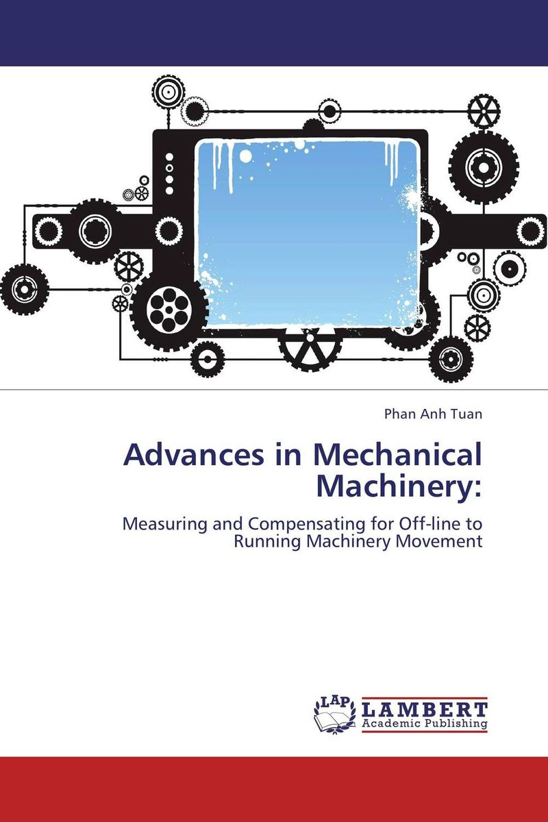 Advances in Mechanical Machinery: advances in cold tolerance research on camellia