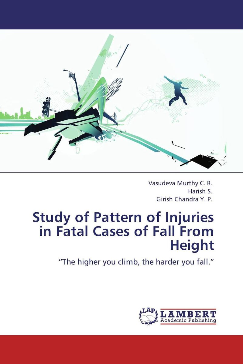 Study of Pattern of Injuries in Fatal Cases of Fall From Height an epidemiological study of natural deaths in limpopo