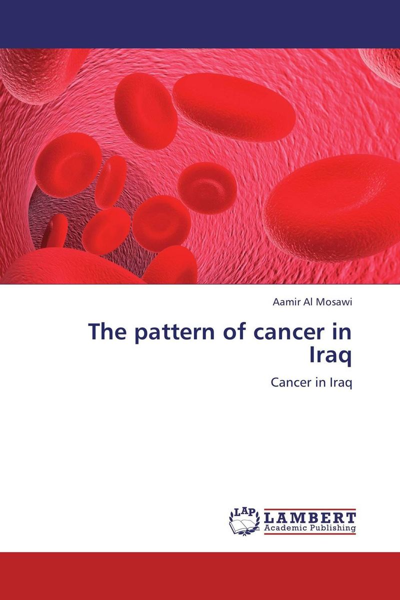The pattern of cancer in Iraq breast cancer what you should know but may not be told about prevention diagnosis and trea tment
