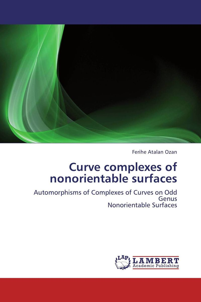 Curve complexes of nonorientable surfaces