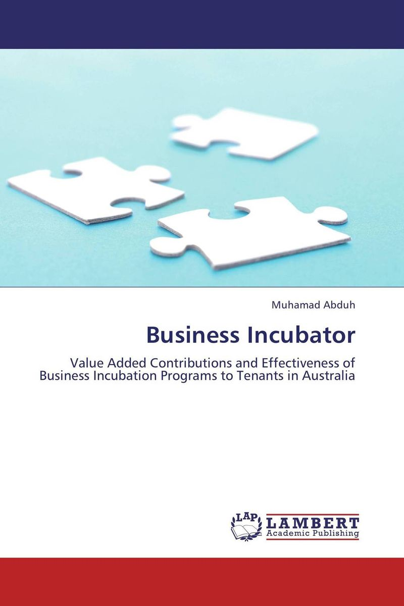 Business Incubator eggs incubator chickens ducks poultry incubator automatically turn eggs poultry incubation