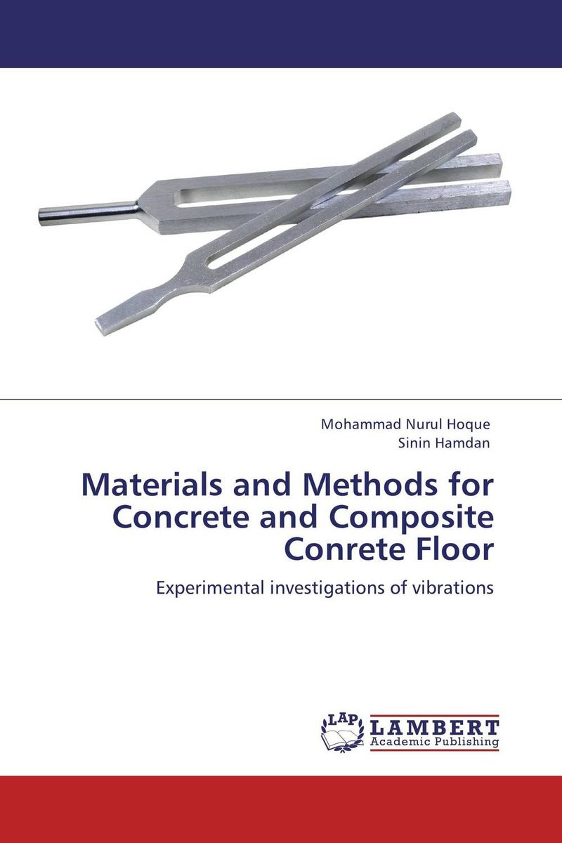 Materials and Methods for Concrete and Composite Conrete Floor 50 ways to paint ceilings and floors