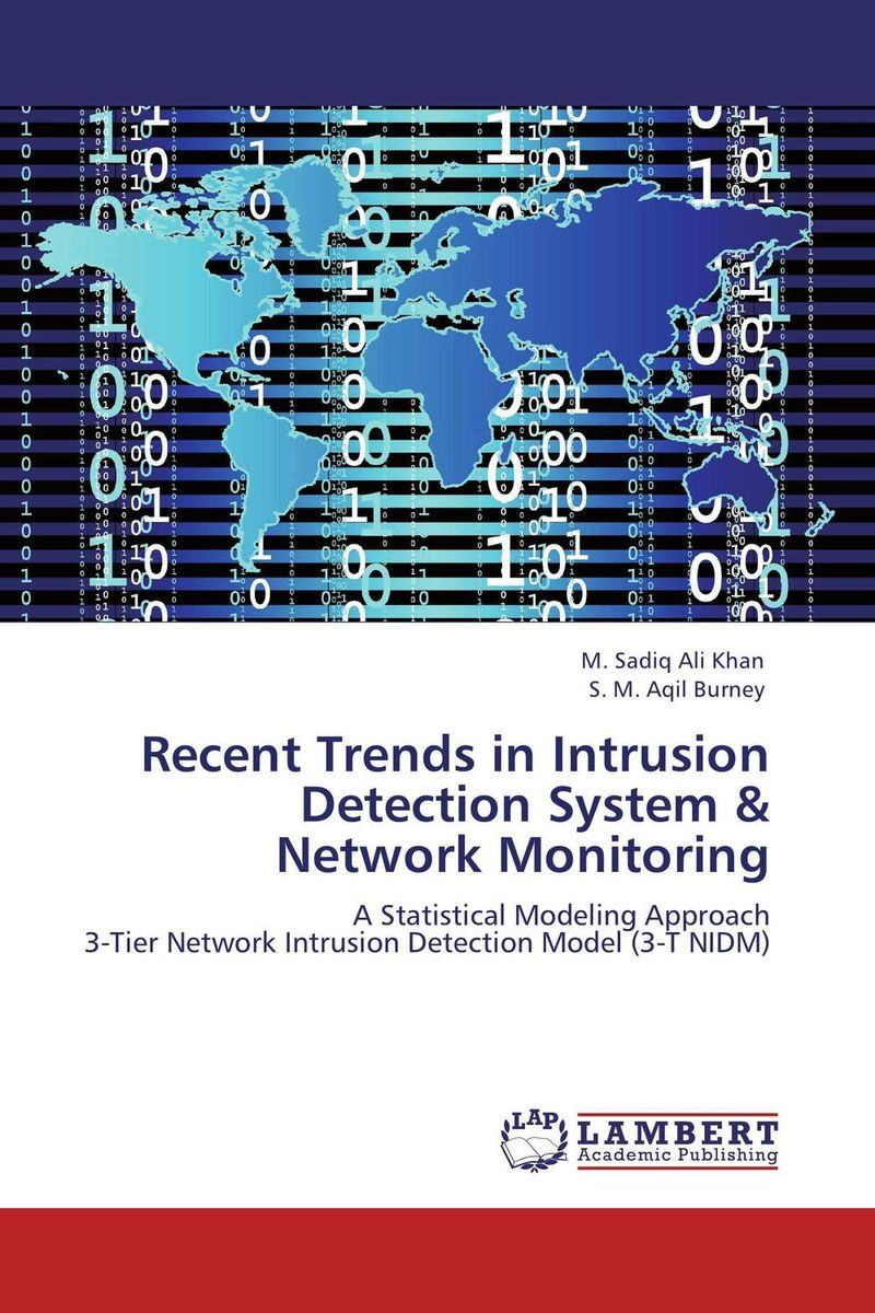 Recent Trends in Intrusion Detection System & Network Monitoring recent trends for solving fuzzy multi objective programming problems